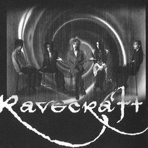 Image for 'Ravecraft'