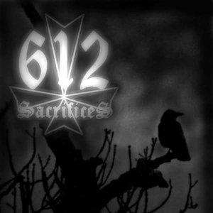 Image for '612 Sacrifices'