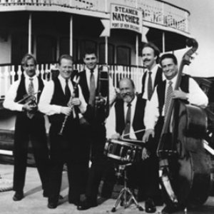 Image for 'The Dukes of Dixieland'