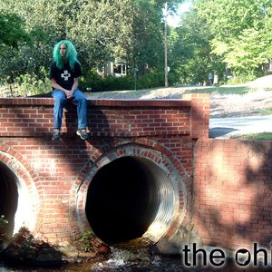 Image for 'The Ohio'