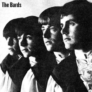 Image for 'The Bards'