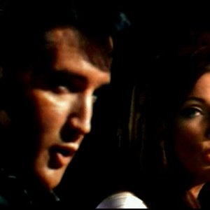 Image for 'Elvis Presley & Martina McBride'