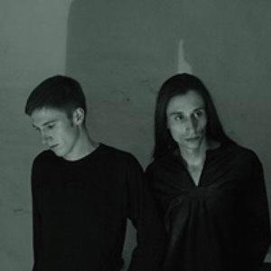 Image for 'Intaglio'