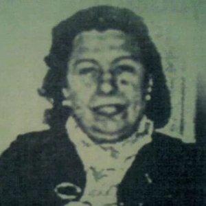 Image for 'Marika Kanaropoulou'