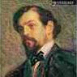 Image for 'Louis de Froment'