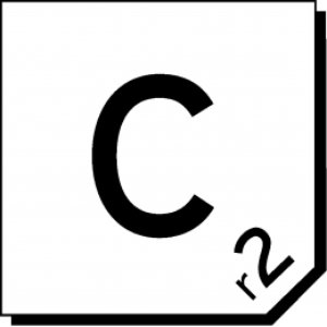Image for 'CR2'