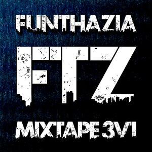 Imagem de 'Funthazia'