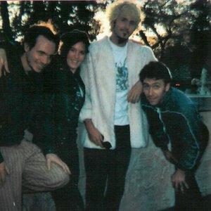 Imagem de 'The Three Doctors Band'