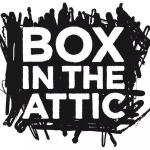 Bild för 'Box in the Attic'