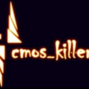 Image for 'CMOS Killers'