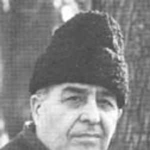 Image for 'Kallós Zoltán'