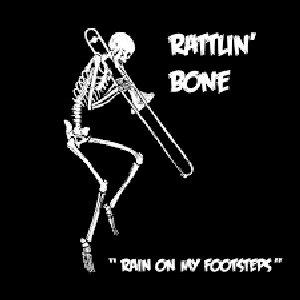 Immagine per 'Rattlin' bone'