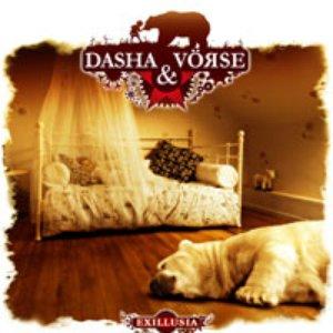 Image for 'Dasha & Vorse'