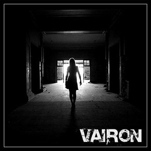 Image for 'Vairon'