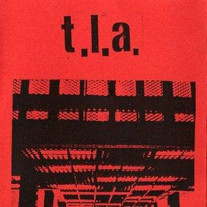 Image for 'De Fabriek & Technological Aquiver'