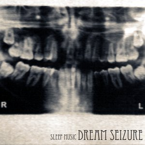 Image for 'Dream Seizure'