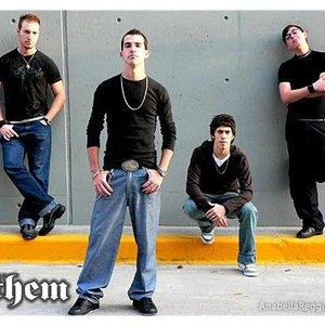Bild für 'Ithem'