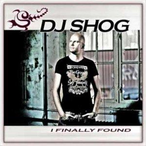 Image for 'DJ Shog feat. Simon Binkenborn'