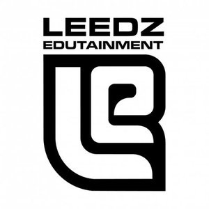 Image for 'LeedzEdutainment'