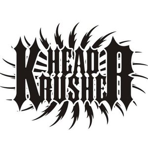 Image pour 'Head Krusher'