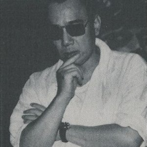 Image for 'Masayuki Takayanagi'