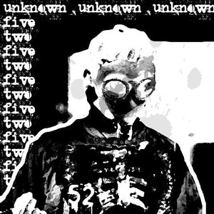 Image for 'Unknown52'