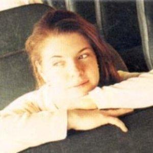 Image for 'Beth Sorrentino'