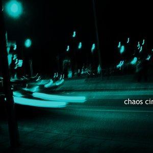 Image for 'chaos circus'