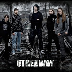 Image for 'Otherway'
