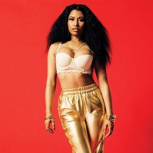 Image pour 'Nicki Minaj'