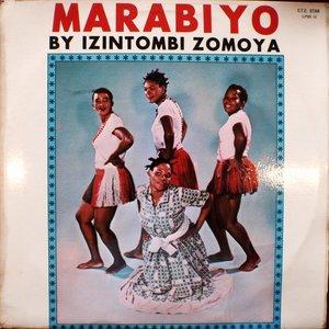 Imagen de 'Izintombi Zomoya'