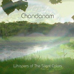Bild för 'Chandanam'