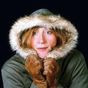 Image for 'Linda Smith'
