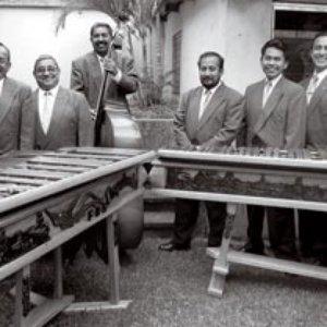 Image for 'Marimba Chapinlandia'