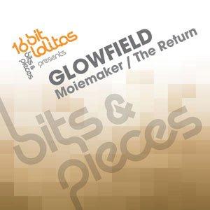 Image for '16 Bit Lolitas & Glowfield'