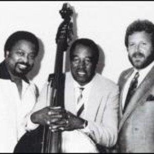 Imagem de 'Ray Brown Trio'