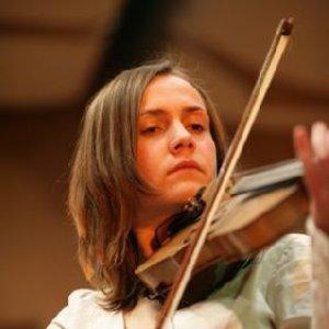 Image for 'Kristīne Kārkle-Puriņa'