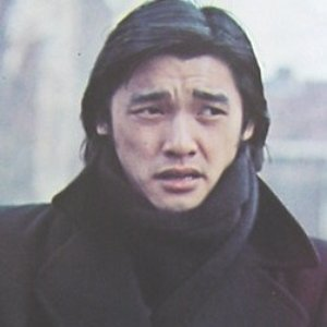 Bild für '萩原健一'