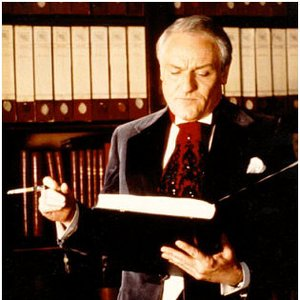 Image for 'Charles Gray'