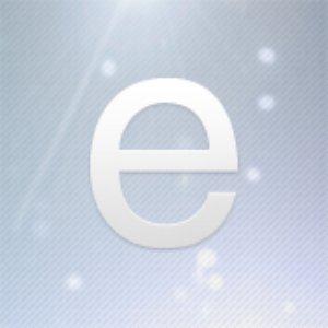 Image for 'Etzolin'