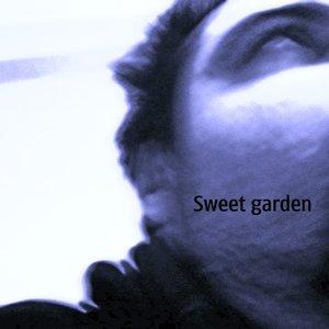 Image for 'Sweet Garden'