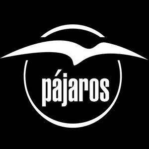 Image for 'Pajaros'