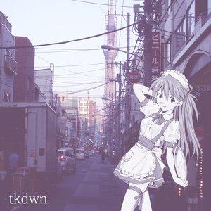 Image for 'tkdwn.'