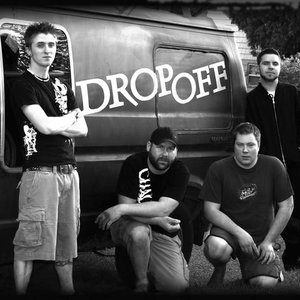 Image for 'Drop Off'