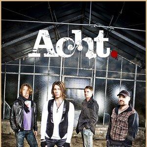 Immagine per 'Acht'