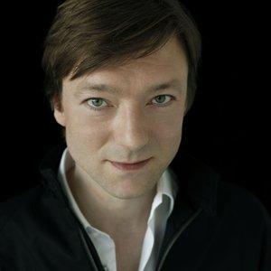 Bild för 'Jochen Distelmeyer'