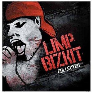 Image for 'Limp Bizkit; James Johnston'