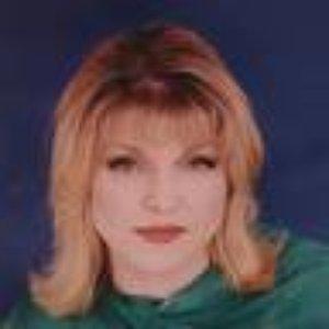 Image for 'Janice Watson/James Bowman/Donald Maxwell/Bournemouth Symphony Chorus/Waynflete Singers/Highcliffe Junior Choir/Mary Dennis/Bournemouth Symphony Orchestra/David Hill'