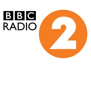 Image for 'BBC Radio 2'