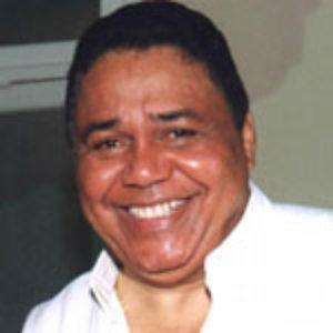 Image for 'Dominguinhos do Estácio'